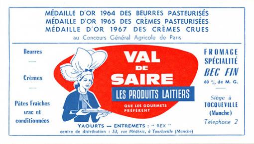 Prix au Concours Général Agricole de Paris
