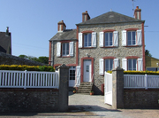 La Cotentine